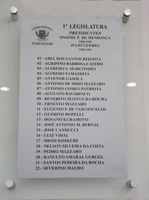 1 legislatura.JPG