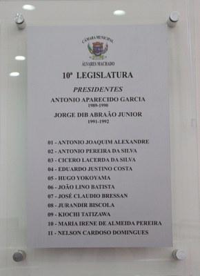 10 legislatura.JPG