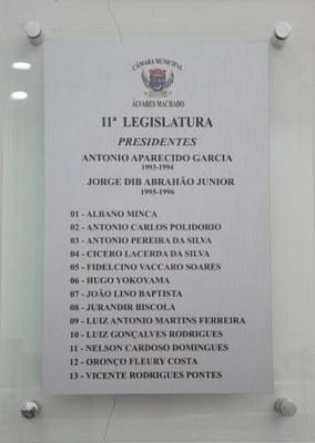 11 legislatura.JPG