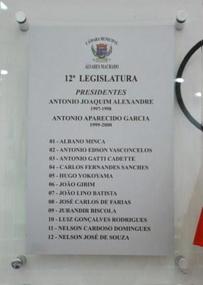 12 legislatura.JPG