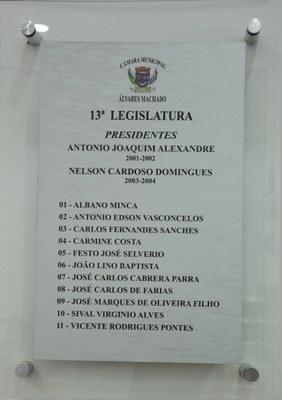 13 legislatura.JPG