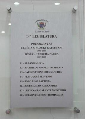 14 legislatura.JPG