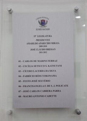 15 legislatura.JPG