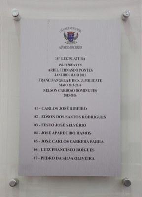 16 legislatura.JPG