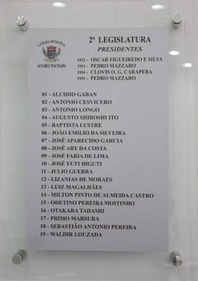 2 legislatura.JPG