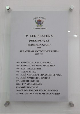 3 legislatura.JPG