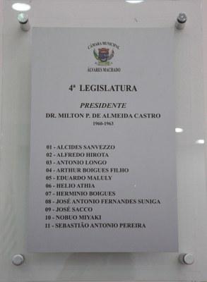 4 legislatura.JPG