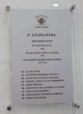 6 legislatura.JPG