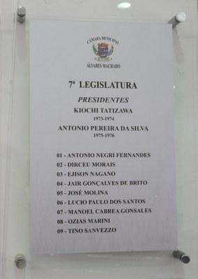 7 legislatura.JPG