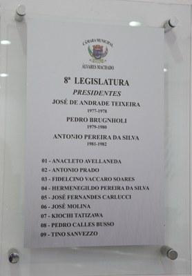 8 legislatura.JPG