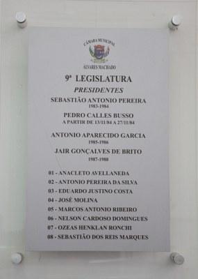 9 legislatura.JPG