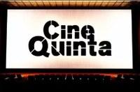 """Projeto Cine Quinta passará o filme """"O Vendedor de Sonhos"""" para a população"""