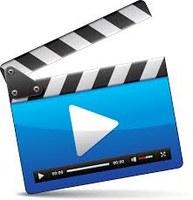 Vídeos das Sessões Ordinárias