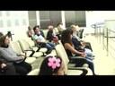 12ª Sessão Ordinária da Câmara Municipal de Álvares Machado -SP