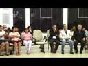 16ª Sessão ordinária da Câmara Municipal de Álvares Machado - SP