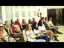 29ª Sessão da Câmara Municipal de Álvares Machado - SP