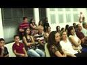 8ª Sessão Ordinária da Câmara Municipal de Álvares Machado - SP